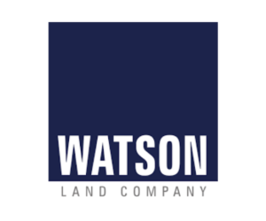 Watson 846- Topson Downs TI