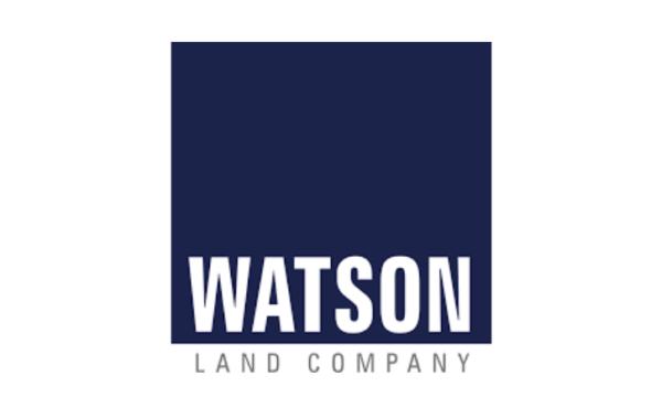 Watson 838- Shell