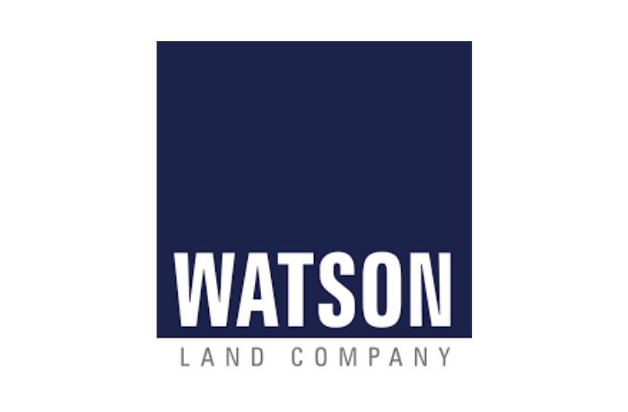 Watson 848- Shell