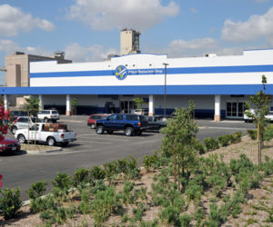 Restaurant Depot-Huntington Beach