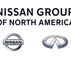 Nissan Group
