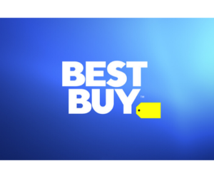 Best Buy Distribution