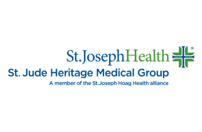 St Joseph and St. Jude Heritage Medical Group ECCU 1 & 2 West