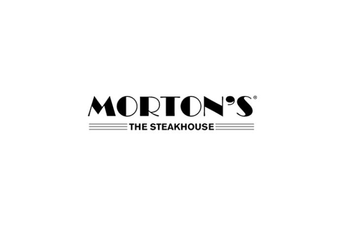 Morton's Steakhouse – Costa Mesa