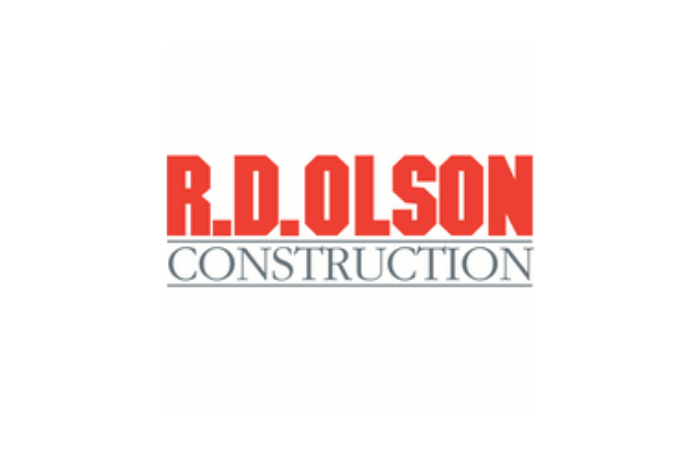 RD Olson Corporate Office-Irvine Co