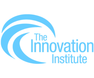 Innovation Institute-Irvine Co