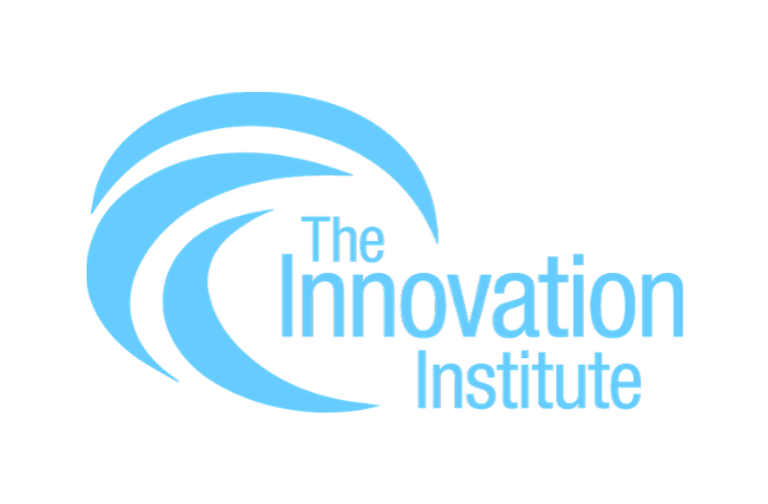 Innovation Institute-Irvine Co