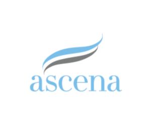 Ascena Distribution