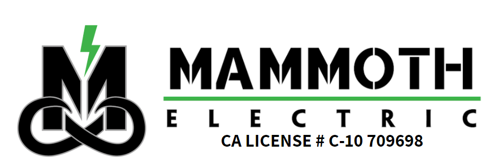 Mammoth Electric, Inc.